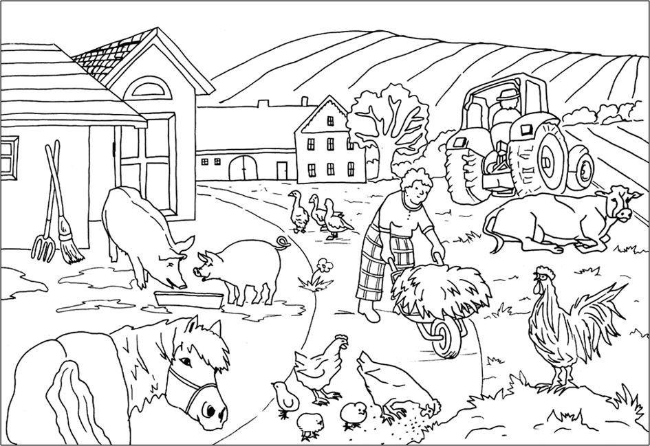 20 Besten Ausmalbilder Tiere Bauernhof Beste Wohnkultur Bastelideen Coloring Und Frisur Inspiration Kostenlose Ausmalbilder Ausmalbilder Tiere Bauernhof
