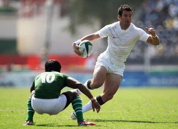 Kevin Barrett Photos Photos 19th Commonwealth Games Day 8 Rugby 7 S Commonwealth Games Rugby 7s Rugby