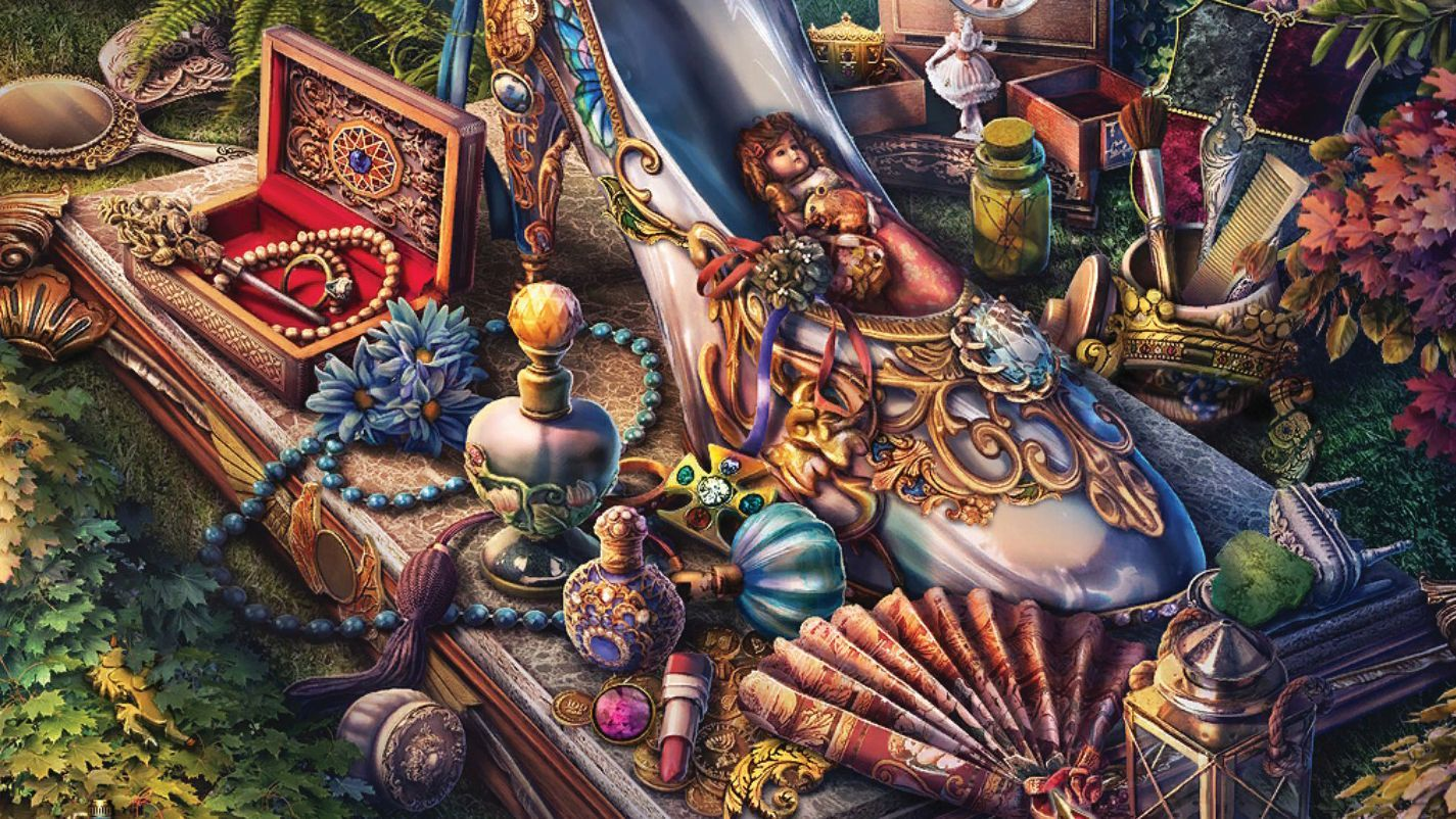 34+ Free hidden object games no download big fish ideas in 2021