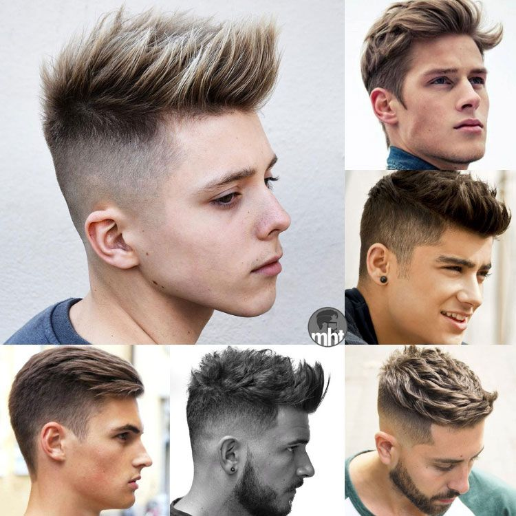 Lange Blonde Frisuren Der Manner Neu Haar Frisuren 2018 Teenager Frisuren Jungs Frisuren Teenager Haarschnitt