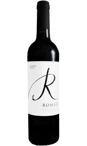 Resultado de imagem para Romeo vino spanish