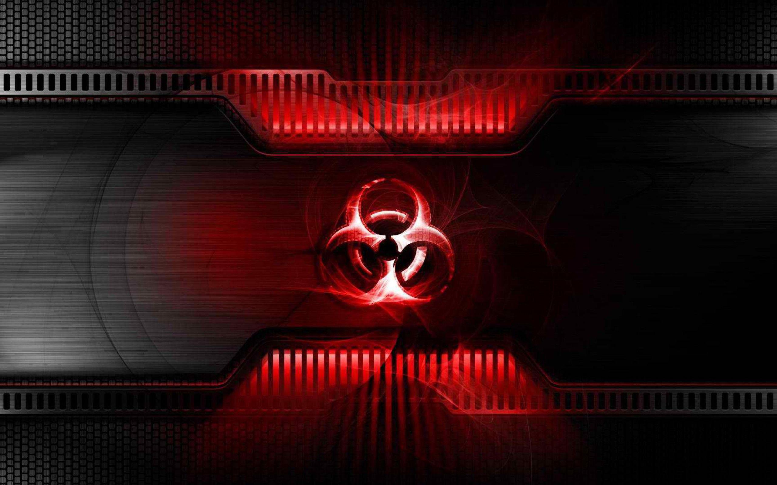 biohazard wallpapers - http://wallpaperzoo/biohazard-wallpapers