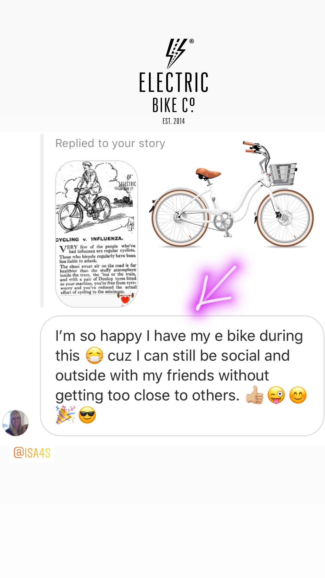 Concept Bike Bicycles Concept Bike Concept Bike Concept Bike