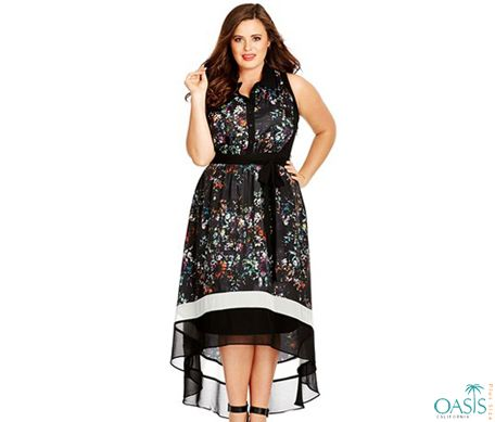 Oasis Plus Size Clothing Manufacture Supplier In Usaukcanada