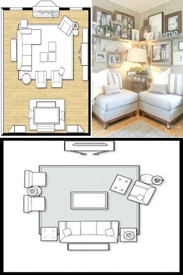 Best Bedroom Furniture Near Me Lexington Furniture 640 x 480
