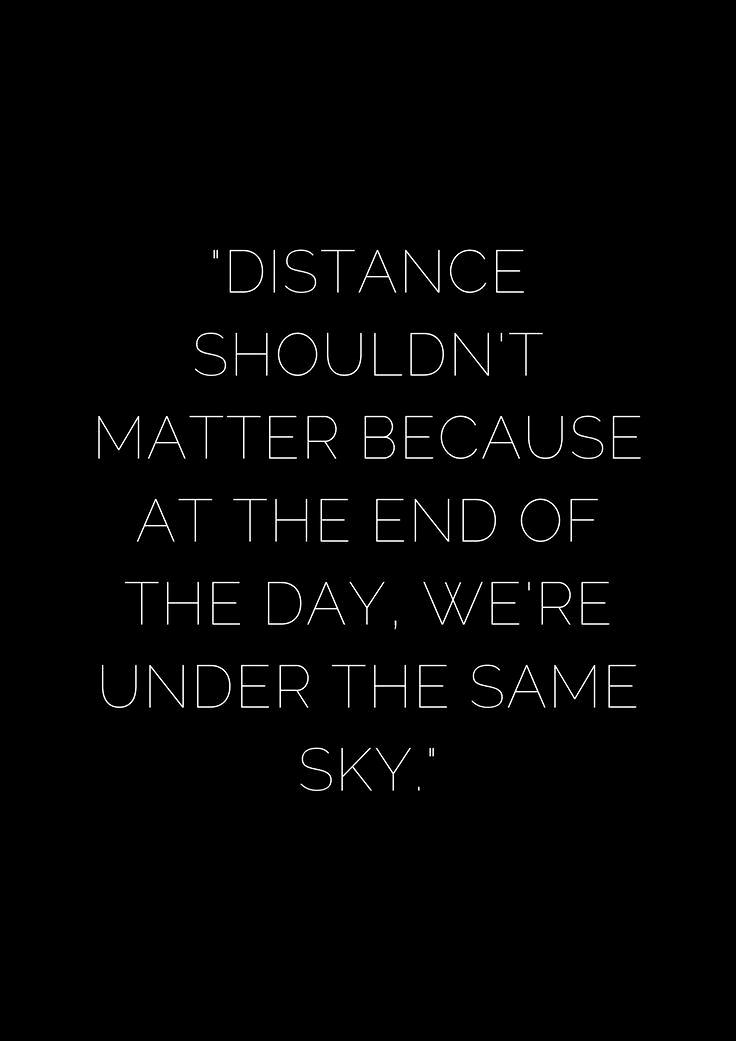 long distance relationship humor hilarious humor hilarious relationship   funny relationship memes humor hilarious   funny