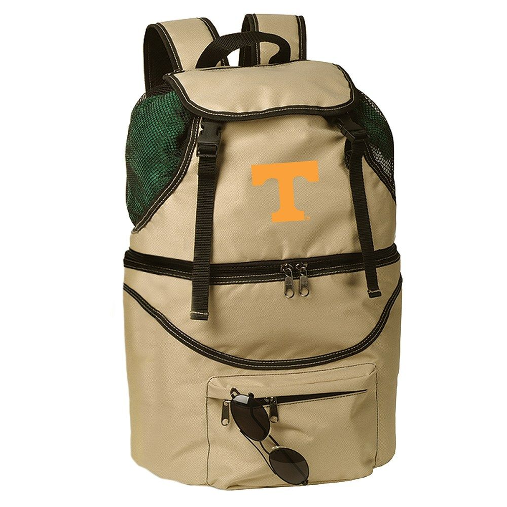 Tennessee Volunteers Insulated Backpack in 2018  c7fd12a065c77