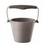 Panel Administracyjny Produkty Bucket Warmer Warm Grey Bucket