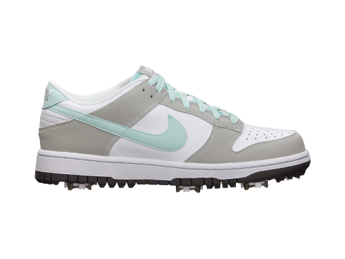 Golf Discount provides the highest quality golf clubs, bags, shoes and  accessories for your golf game at great discount prices. Nike ...