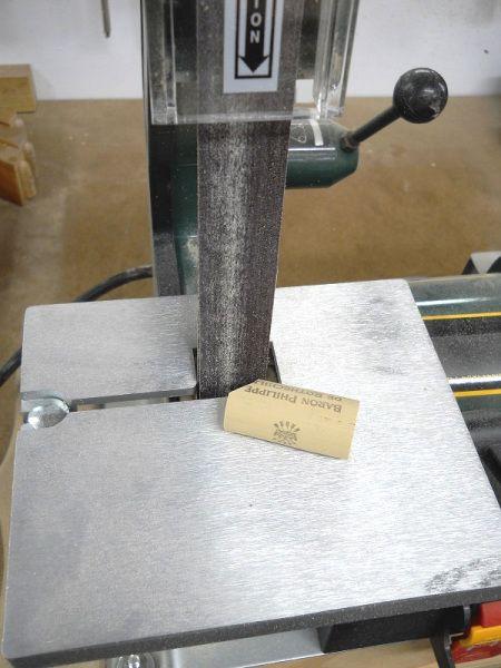 Synthetic Wine Bottle Cork Shop Use / Usage de bouchons synthétiques de…