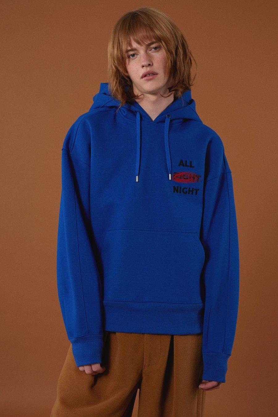 Blue fw15 collection all night hoodie aderadererrorblue mio blue fw15 collection all night hoodie aderadererrorblue gumiabroncs Images