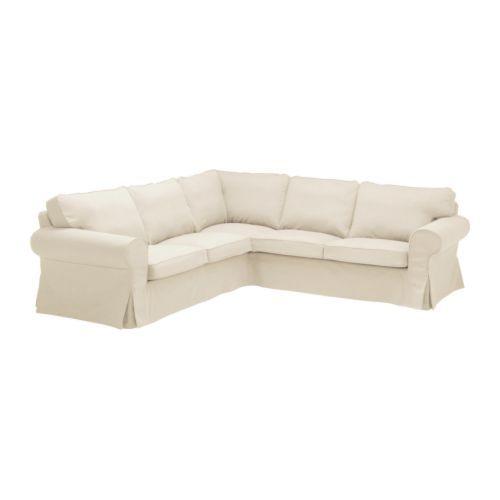 Us Furniture And Home Furnishings Ikea Sofa Corner Sofa Sofa