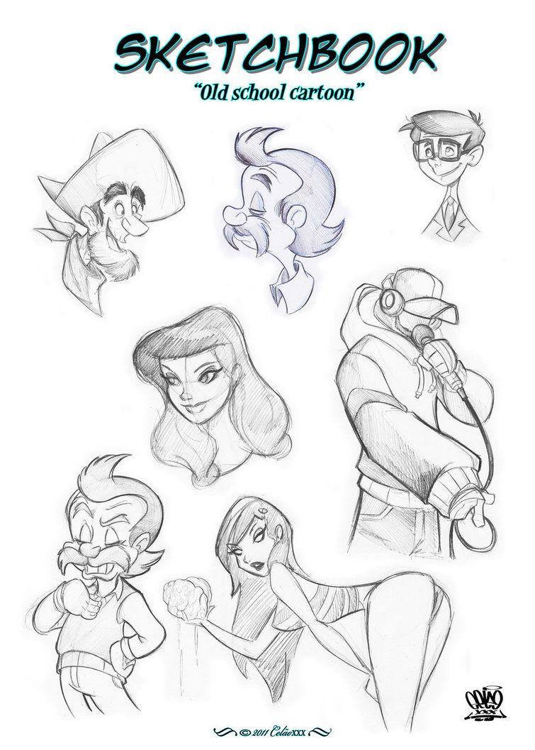 site de animação : site do Joe Capobianco : confiram e comentem ,obrigado a todos!