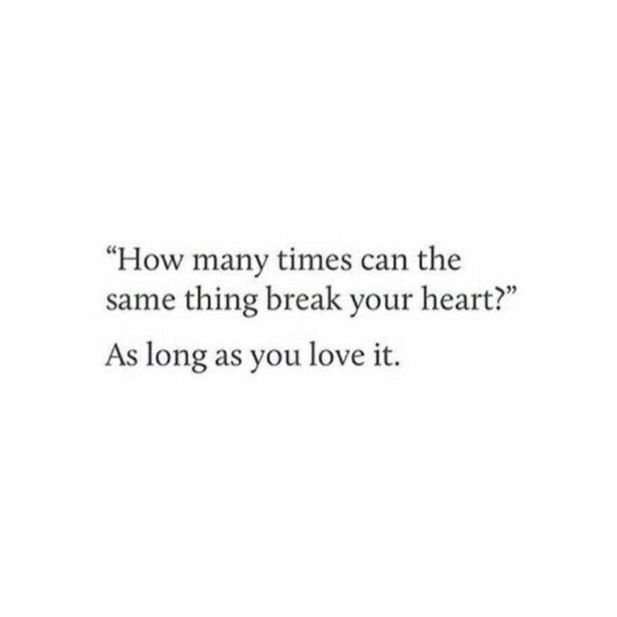 Read that again.