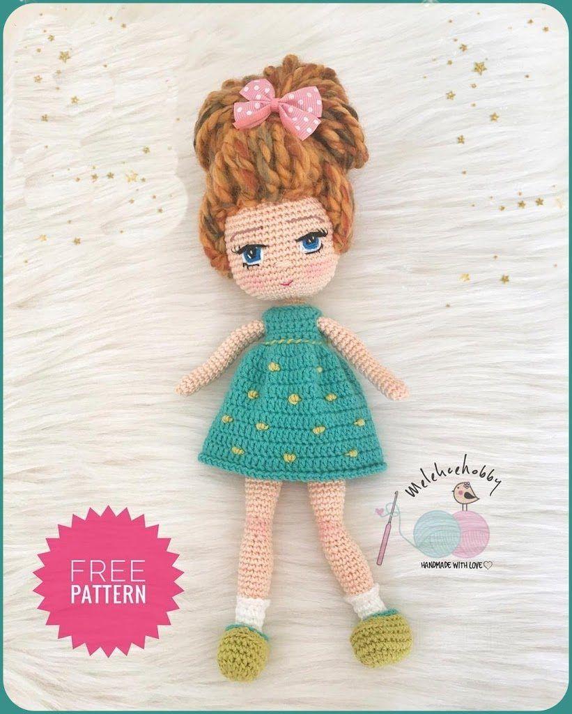 orgu_dizayn @crochet_dizayn . . #pinterest #alıntı #quotation ... | 1024x821