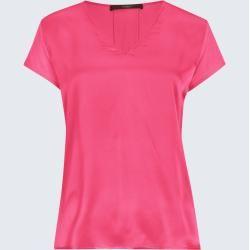 Photo of Blusen-Shirt in Pink windsor