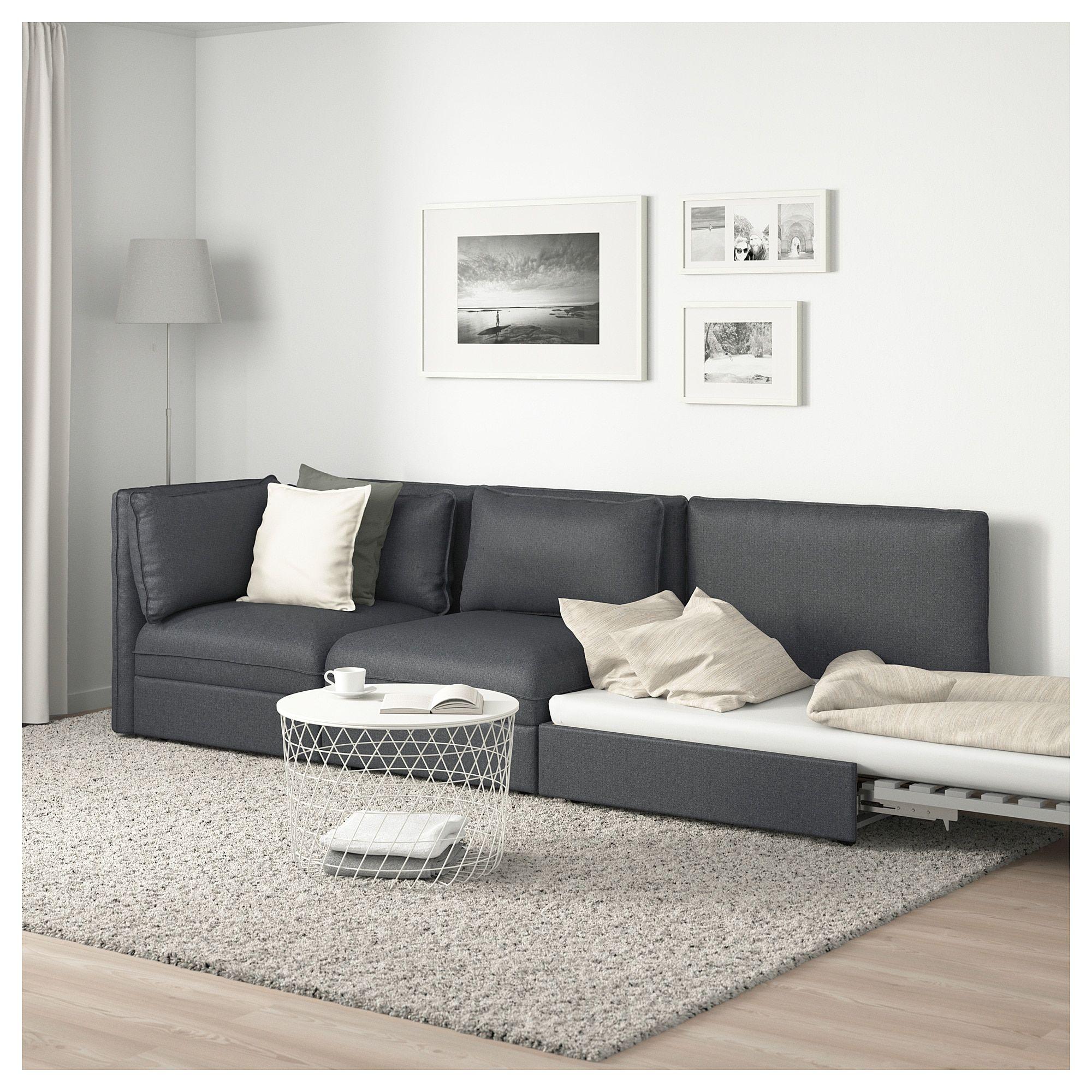 Us Furniture And Home Furnishings Sleeper Sofa Sofa