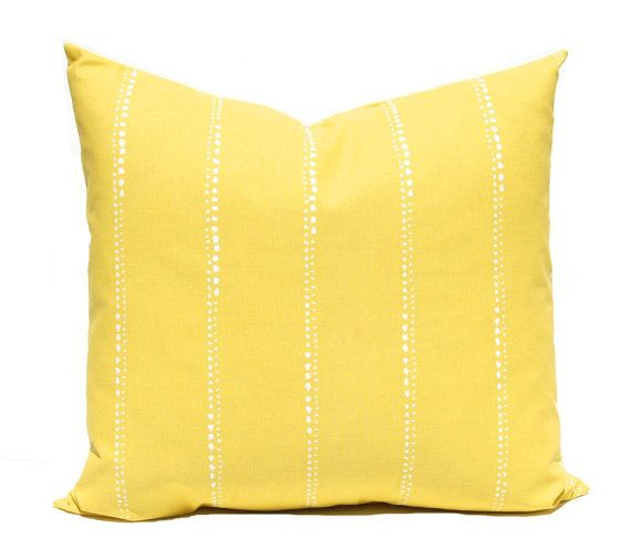 Decorative Pillow Covers Yellow Pillow Covers Orange Aqua And Stunning Bright Yellow Decorative Pillows
