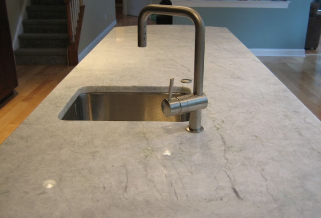 Mother Of Pearl Countertops : Mother of pearl quartzite pictured other options are