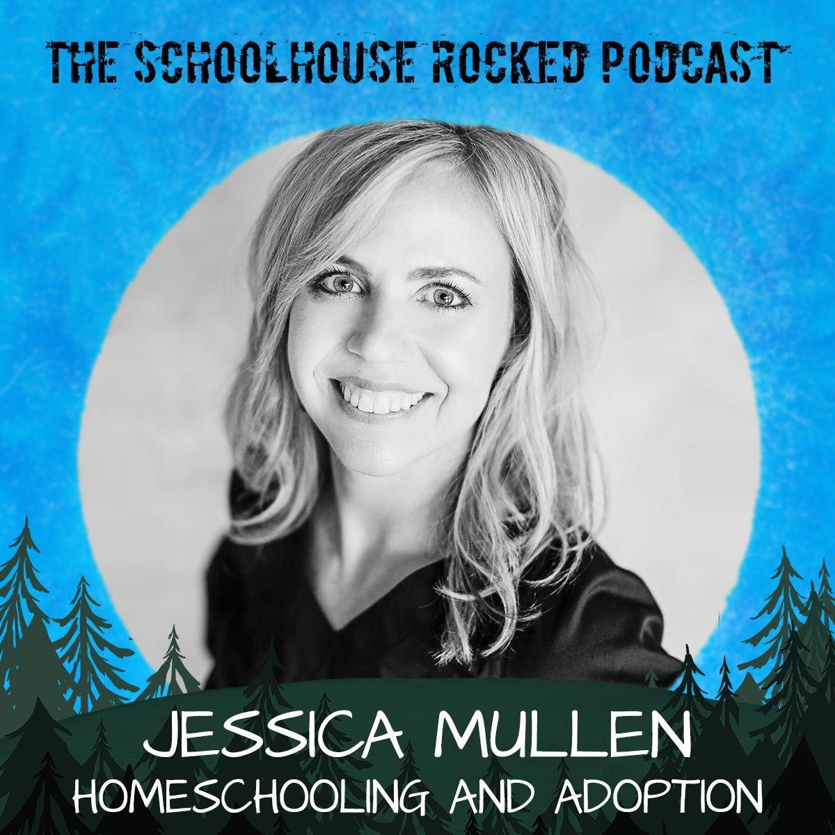 Schoolhouse Rocked The Homeschool Revolution! School