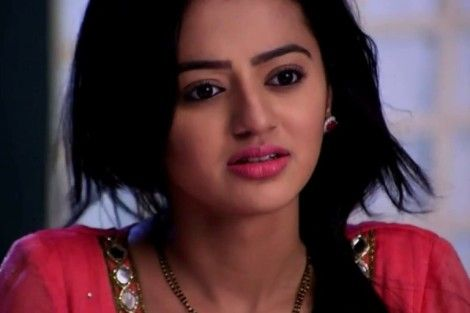 Helly Shah Beautiful Wallpapers Helly Shah Helly Shah Unseen