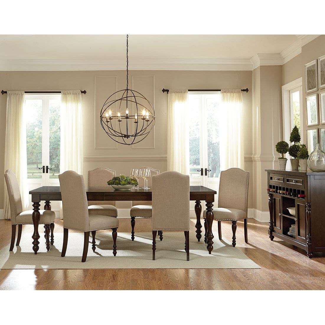 Shop Wayfair for Kitchen & Dining Room Sets to match every