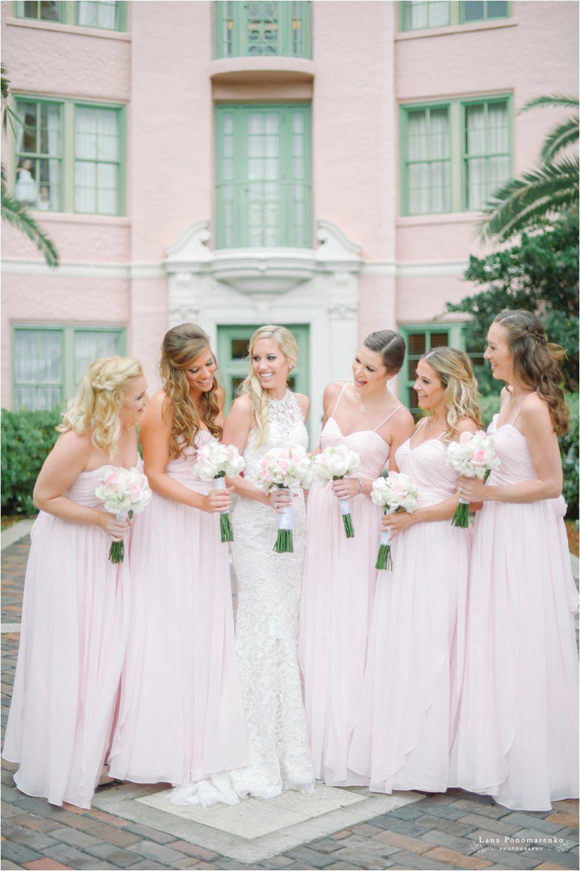 Nice Renaissance Themed Wedding Vignette - Wedding Idea 2018 ...