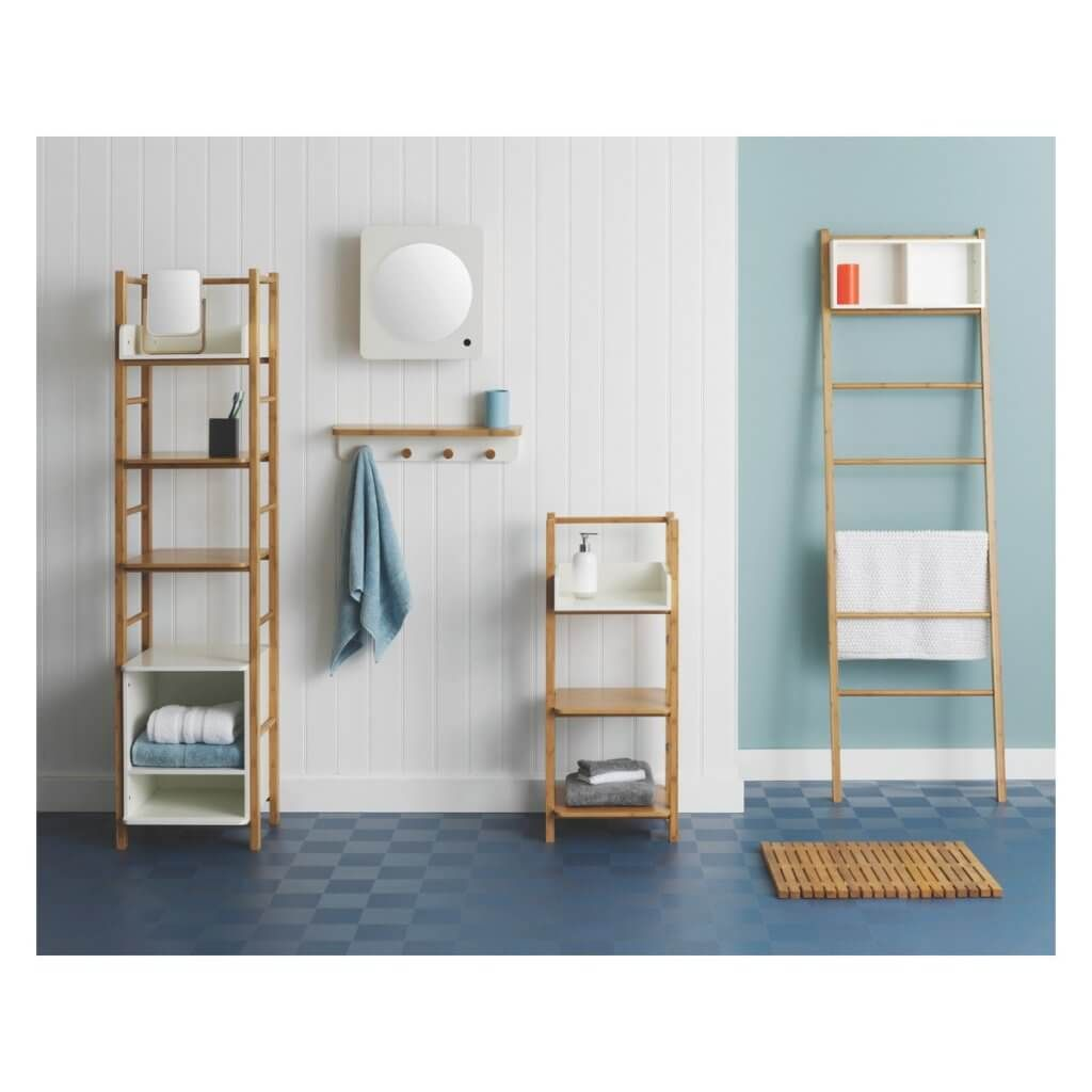 Planning a Small-Space Bathroom | Small space bathroom, Small spaces ...