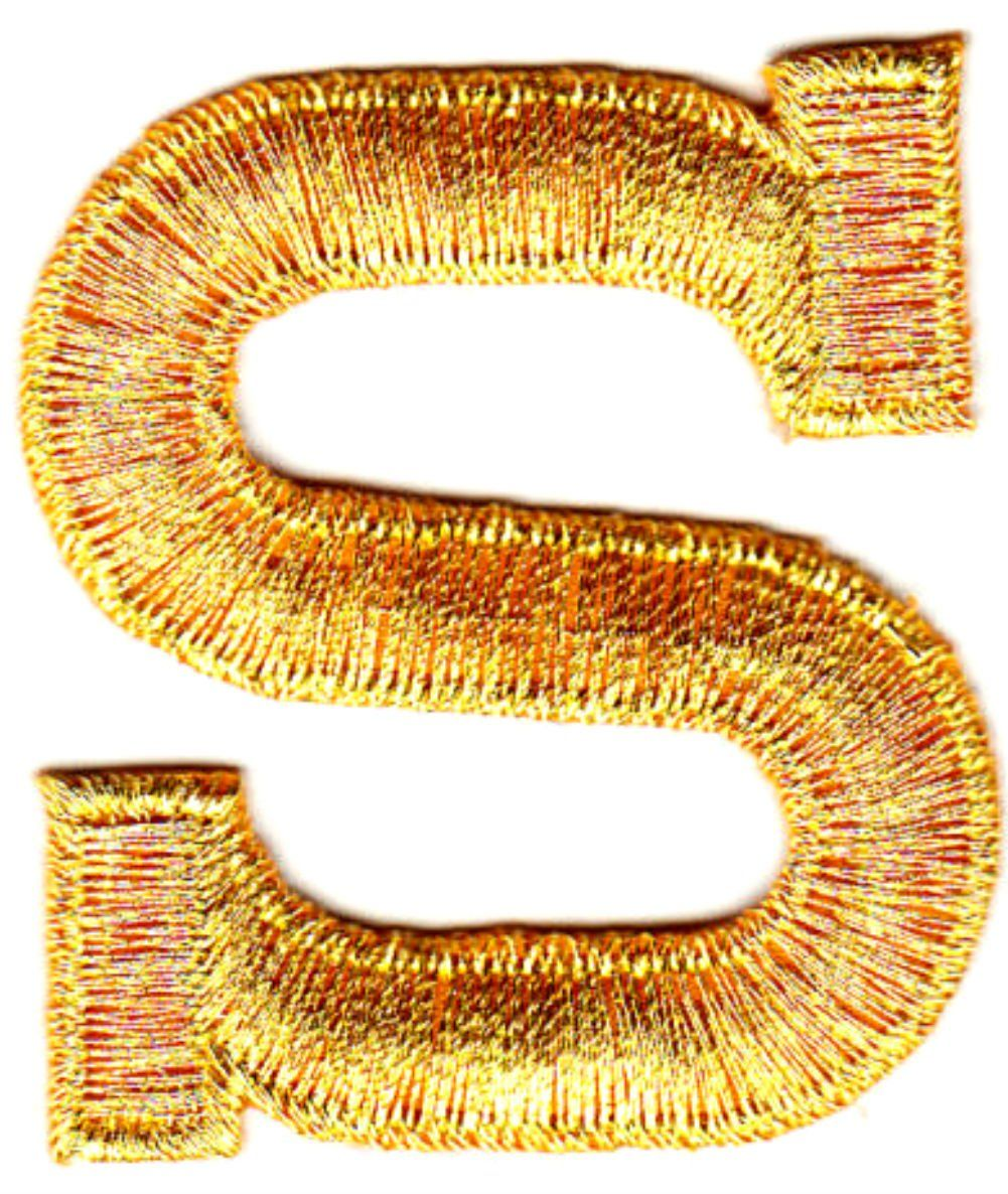 Circle monogram patch , Monogram Iron on or sew on applique patch,  Embroidered patch,