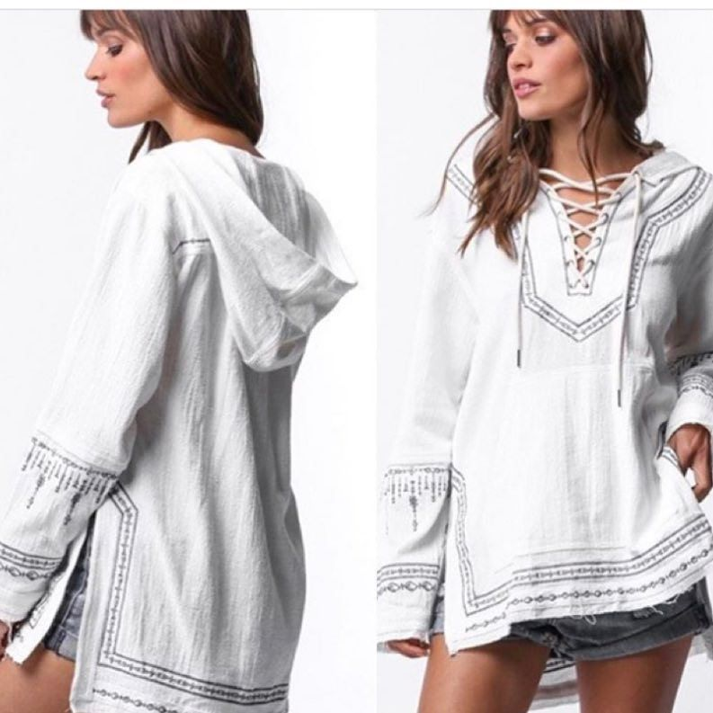 Arriving today!!! #ootd #outfitoftheday @carriesclosetshop #bohofashion #fashion #fashiongram #style #love #beautiful #currentlywearing #lookbook #wiwt #whatiwore #whatiworetoday #ootdshare #outfit #clothes #wiw #mylook #fashionista #todayimwearing #instastyle #Me #instafashion #outfitpost #fashionpost #todaysoutfit #fashiondiaries