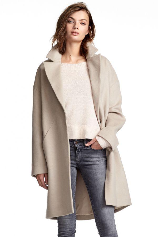 Fashion Files Scandinavian Brand Hunkydory The Style Files Fall Winter Fashion