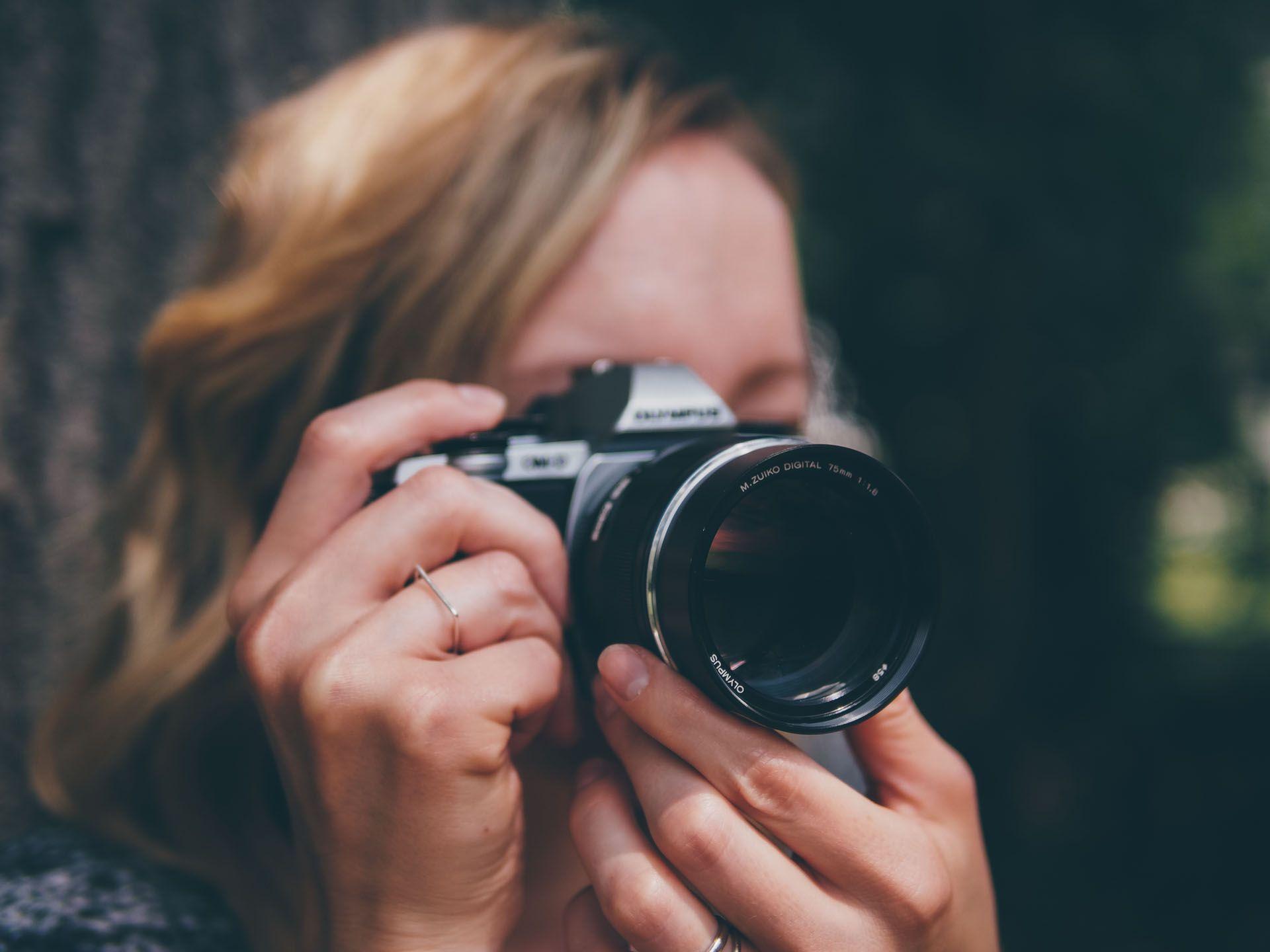 Интересные и редкие ретро фотографии яплакалъ скажу удался