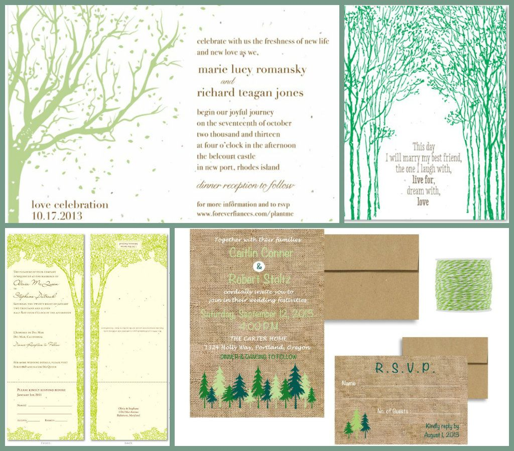 Woodsy themed wedding invitations wording guides wedding woodsy themed wedding invitations wording guides wedding invitations cards stationery melbourne stopboris Gallery
