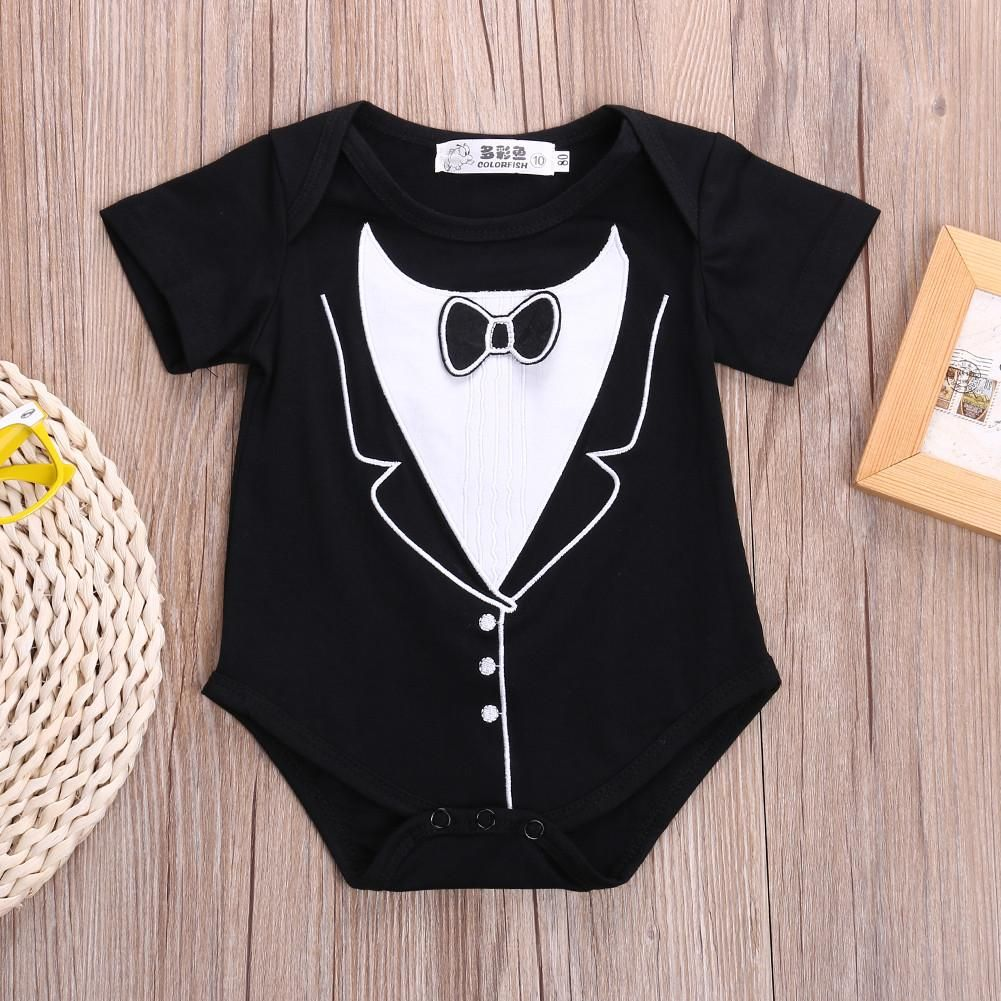 Infant Baby Boys Rompers Sleeveless Cotton Onesie,Papa The Man The Myth The Legend Outfit Winter Pajamas
