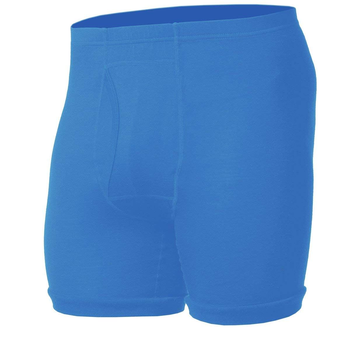 647ff0ce51e2a4 Best Hiking Underwear Mens For Comfortable Hike | Best hiking ...