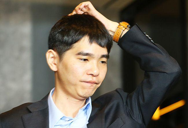 Google's AlphaGo Beats South Korean Baduk Champion 3rd Consecutive Win | Koogle TV