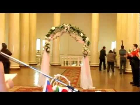 Take A Look At These Funny 15 Wedding Bloopers