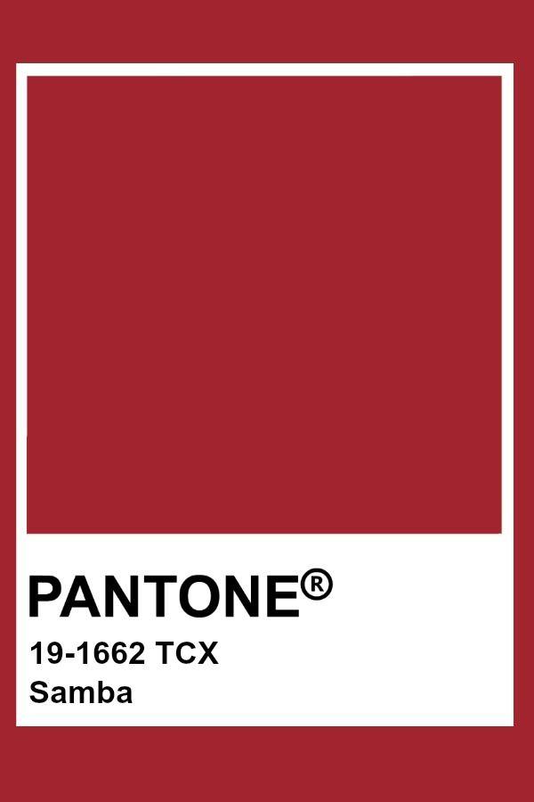 Wa4 Gr2 Ma0.5 On non-superwash Wa6 Gr3 Ma0.75 in 2020   Pantone swatches,  Pantone red, Pantone colour palettes