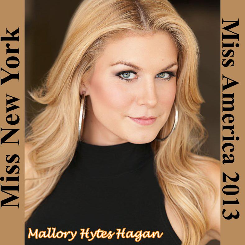 miss new york mallory hytes hagan wins miss america 2013 congrats malloryhaganny twitter