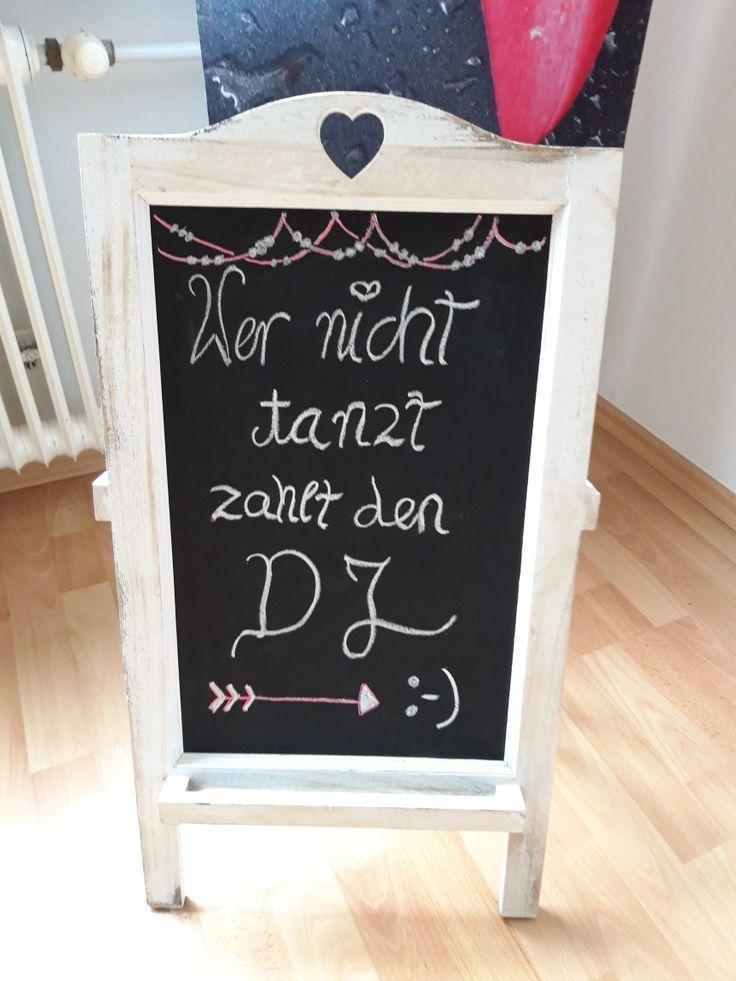Unglaubliche Tanzflache Hochzeit Dekoration 2019 Com In 2020 Dance Floor Wedding Diy Wedding Wedding