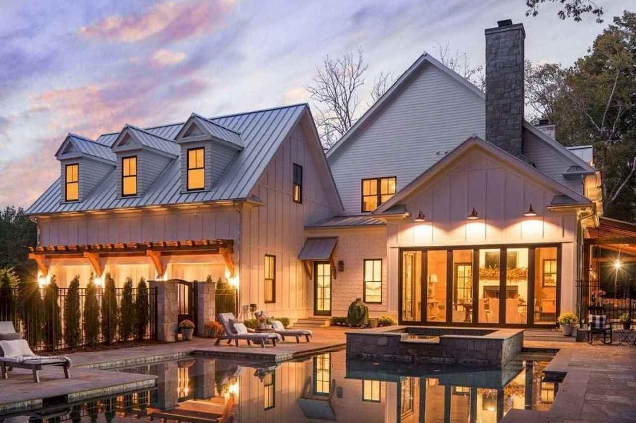 01 awesome modern farmhouse exterior design ideas on beautiful modern farmhouse trending exterior design ideas id=53576