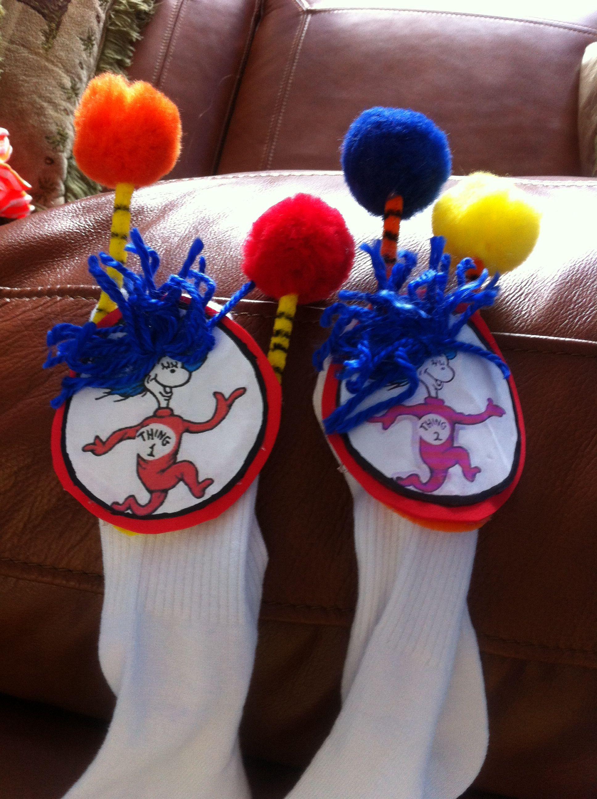 crazy socks dr seuss crazy socks dr seuss pinterest crazy