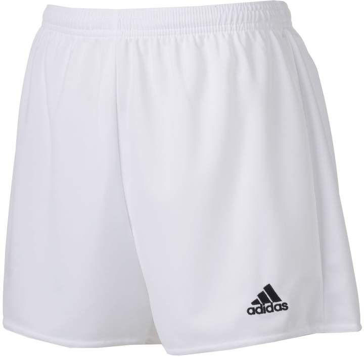 Women S Adidas Climalite Womens Pama 16 Soccer Shorts Adidas Shorts Women Adidas Women Soccer Shorts