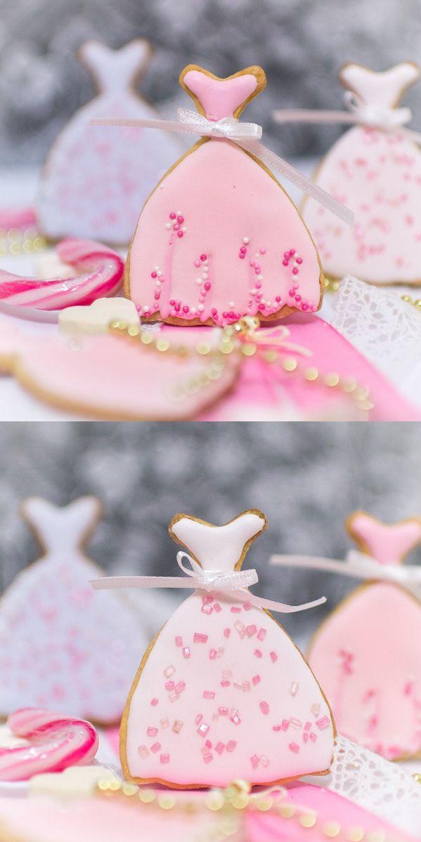 frau zuckerfee anleitung kekse verzieren mit royal icing kekse verzieren pastellfarben in. Black Bedroom Furniture Sets. Home Design Ideas