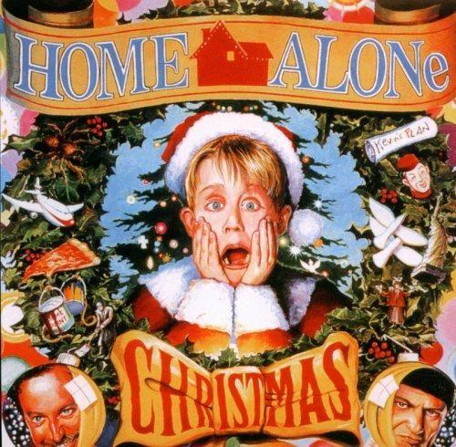 Pandora Radio Listen To Free Internet Radio Find New Music Home Alone Christmas Home Alone Best Christmas Movies