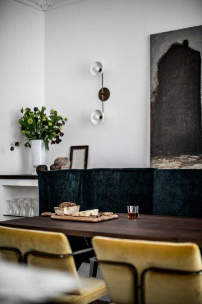 LIBERTYN interiors - Home Sweet Homey things | Pinterest - Eetkamer ...