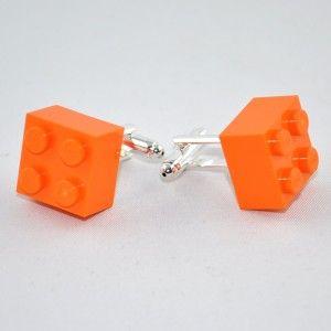 A bit of fun   Luv For My Hubby   Lego, Brique lego et Brique