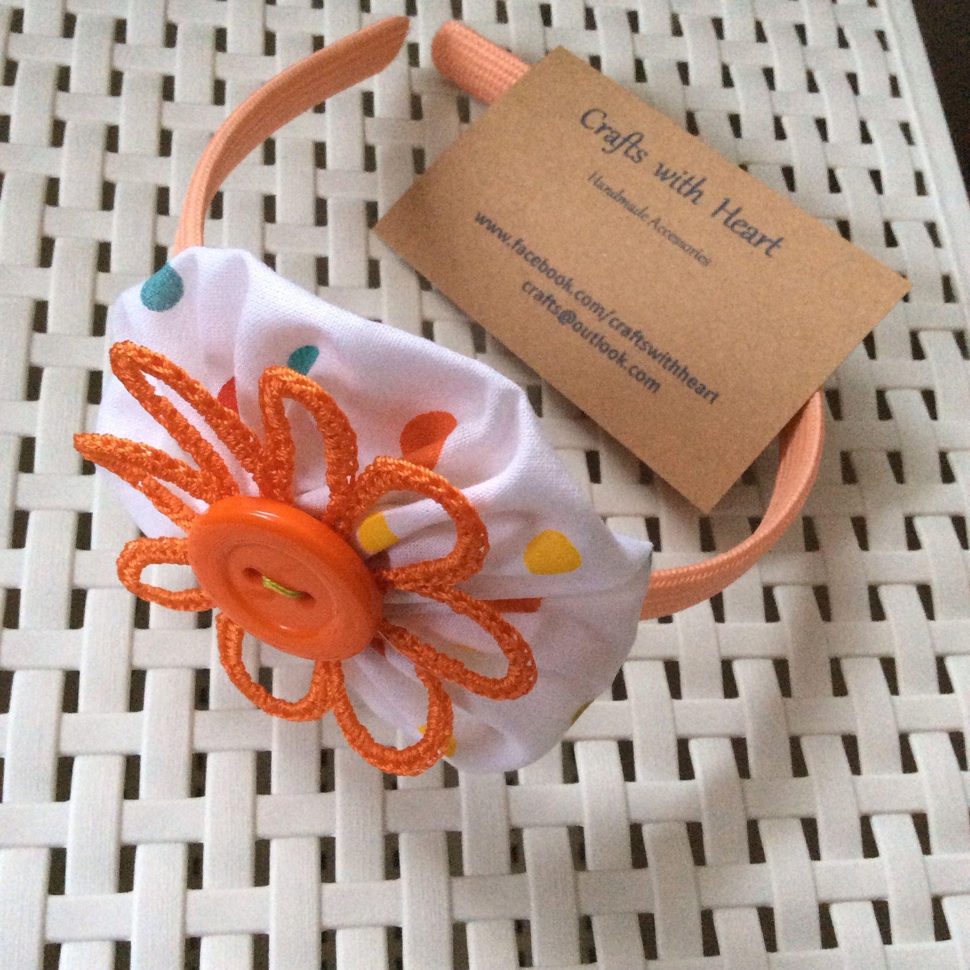 Diadema, crafts@outlook.com
