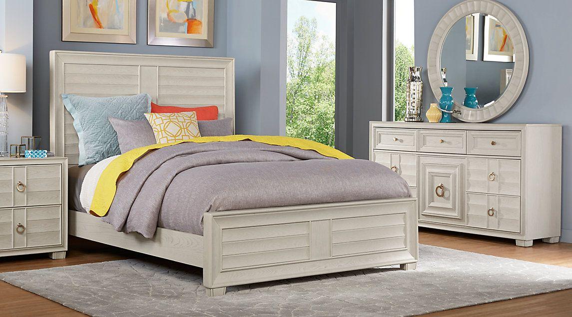 70 Roomstogo Queen Bedroom Sets Best Free