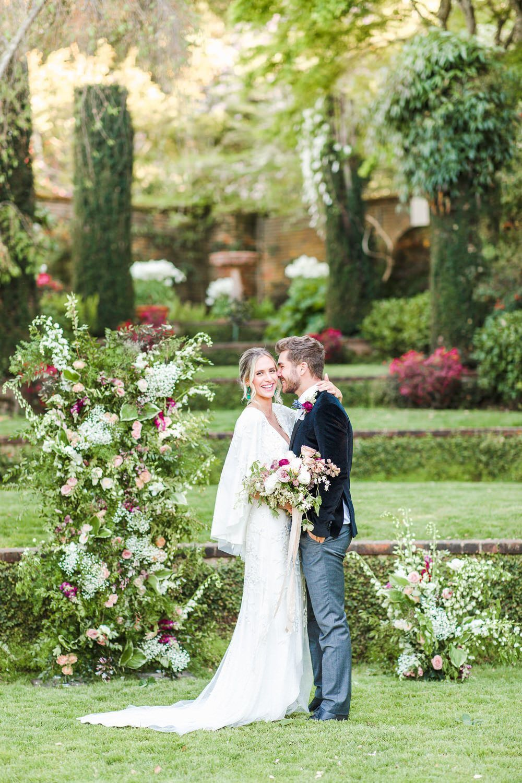 8 Scenic Outdoor Wedding Venues Near Chicago, IL - Chicago